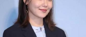 少女時代秀英成《所以和黑粉結婚了》女主,電影版女主是徐賢!