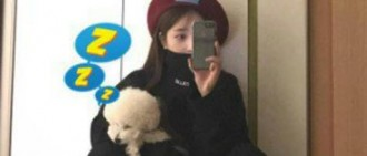 B1A4 Baro的妹妹即將出道?