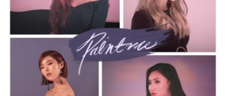 MAMAMOO發特別單曲 1月4日音源公開