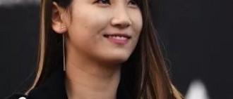 女團出身歌手與父親一起被起訴!網友:又一個被爹影響的女星