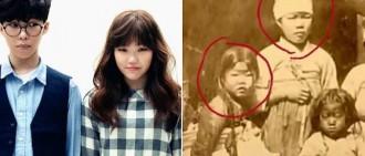 樂童音樂家從朝鮮時期就是兄妹?