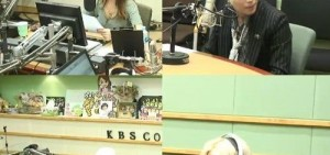 SHINee泰民想擁有Red Velvet的清新、EXO優越基因