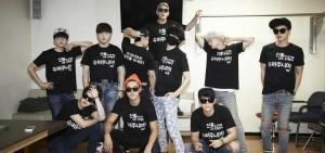 Super Junior成為「不知道音源發行日」的歌手,像話嗎?