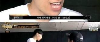 《SMTM4》VerbalJint&San E隊決定反轉 Black Nut憤怒回應「你們只是怕被罵!」