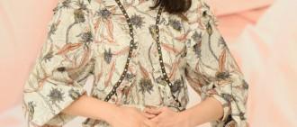 傳金智媛任電影《朝鮮名偵探3》女主 公司回應討論中