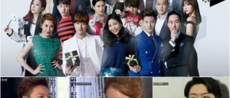 《中韓時尚王》最終獲勝者會是誰?決賽期待值UP