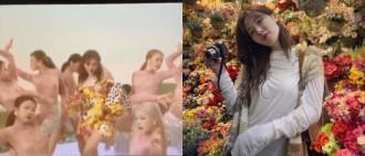 泫雅準備回歸了?!PSY親自洩密爆MV拍攝片段粉絲超興奮