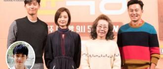 《尹食堂》轉型做韓屋民宿 招待留韓外國人體驗獨特文化