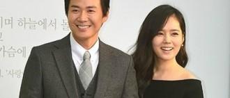 延正勛「韓佳人看了電視劇的反應『你真是壞人!』」