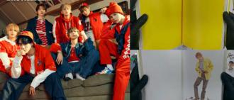 NCT新專推出當日才宣布延期 印刷錯漏百出粉絲感憤怒