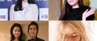 【周末特輯-韓星一周大事回顧】SM搶攻媒體頭條 成全潔西卡、雪莉
