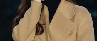 《音銀》上班路組圖 秀智Red Velvet等現身