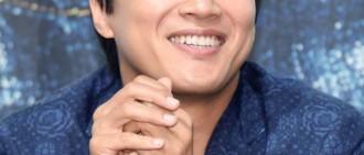 車太鉉:鄭俊英是升級版後的我