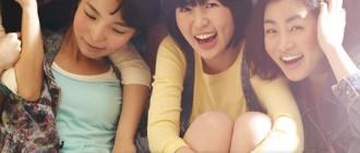 好萊塢翻拍韓影《陽光姐妹淘》 目前處策劃初階段
