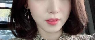 女星爆料韓藝人100名中有99位整形!網友:過度誇大丟韓國人的臉