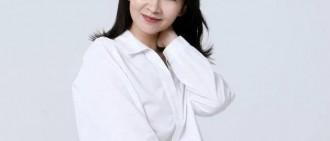 韓國女演員千貞河去世享年52歲 死因尚未公開
