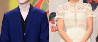 柳俊烈徐玄振獲選為「擁有誘人親吻嘴唇的明星」