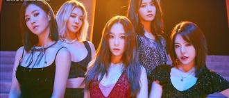 少時合體慶祝完13週年 SM娛樂證實5人已續約