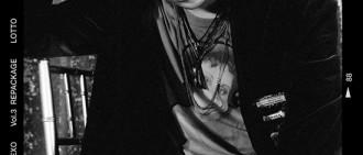 Kai將缺席EXO新輯打歌活動 專心治療腳傷