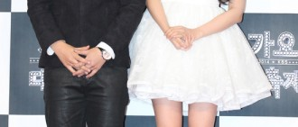 San E與Raina將於6月發表新歌