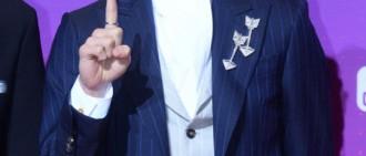 2月份男團個人品牌評價出爐 姜丹尼爾七次蟬聯榜首