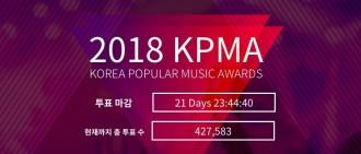韓迷看過來!2018 韓國各大年末頒獎典禮 演出資訊懶人包