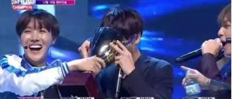 女團守約公開新歌練習室版本,不少韓網友卻覺得是被騙了?