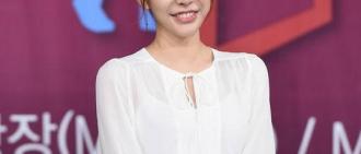 普美-Sunny接棒《一周的偶像》臨時MC 將會展現怎樣的綜藝感