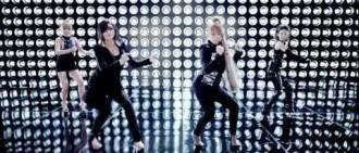 不爽YG老楊只宣傳新團!2NE1 CL直接IG回嗆老楊:社長,那我呢?