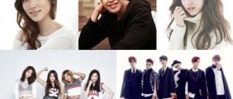 Starship收購KINGKONG SISTAR、李光洙成『一家人』