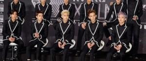 KangTa,EXO新綜藝首位嘉賓,SM rookies也確定出演