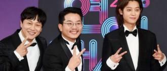 鄭俊英手機揭涉非法賭博?車太鉉宣佈退出所有節目