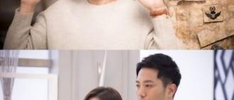 《太陽的後裔》宋宋-九媛情侶 以人生作迎來演員全盛期的4人幫