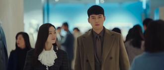 北韓狠批《愛的迫降》破壞形象兼傷害人民感情
