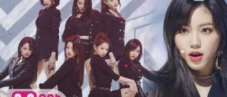 Cube女團中國成員顏值被讚!成員撞臉SANA、申世京,側臉美翻