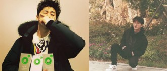 B.I涉毒醜聞YG娛樂即時解約