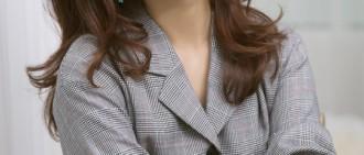 朴信惠出演羅暎錫新綜 濟州島拍攝中