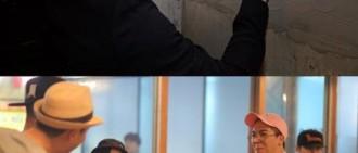 YG家族開豬肉派對 Big Bang、Psy、Winner、Ikon等歡聚一堂