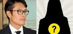 李智妍母親對李秉憲:不要再發生像我女兒這樣的事情!