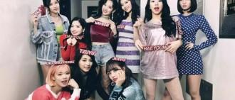 Twice成員MV中也展露出本性,SANA與子瑜鮮明個性差異引熱議!