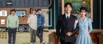 呂珍九新綜藝親自邀IU做嘉賓「滿燦CP」合體惹期待