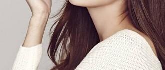 韓彩英將主演新劇《慾望》!飾演兼具財力與美貌的美女CEO
