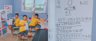 大韓民國萬歲暴風成長 「韓文日」出手寫書反映各自性格