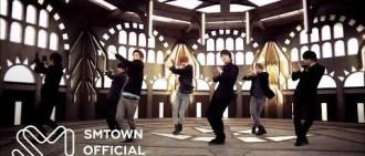 盤點出過中文版歌曲的韓國偶像團體,你喜歡的偶像出過中文歌嗎?
