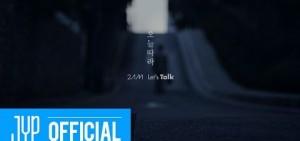 [官方MV]2AM-Days Like Today