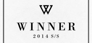 2014金唱片音源本奬入圍人選⑩ 意義深遠的2014年—昭宥與鄭基高、WINNER、VIXX
