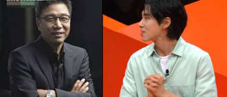 「熱情男」允浩自爆要求公司代表李秀滿「看完節目交心得」惹眾笑