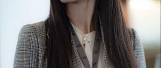 《梨泰院》權娜拉女團出身「金髮+極短真理褲」 火辣扭臀影片瘋傳