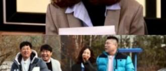 鄭麗媛出演《一頓飯》 公開理想型