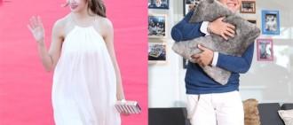 曹世鎬、曹璐以新情侶加盟「我們結婚了4」